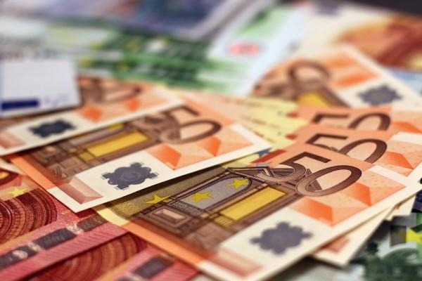 деньги валюта евро pixabay.com 1_