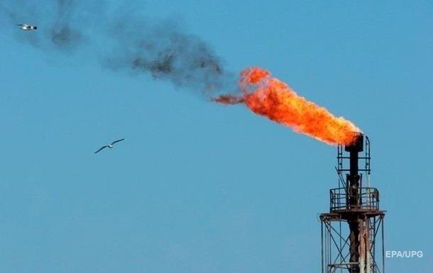 Нефть дорожает на фоне новостей из Турции