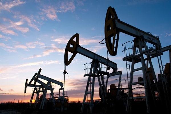ОПЕК нефть
