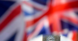 966702_1_0225-Brexit-debate_standard