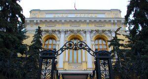 Abnews.Ru-13-1-600x400