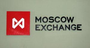 Abnews.ru_4353-600x400