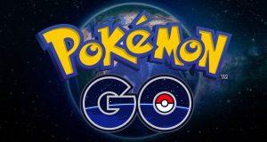 Pokémon-Go-600x400