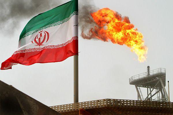 Иран bm.img.com.ua _