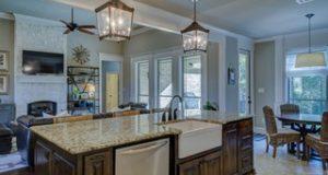 kitchen-1940177_1280
