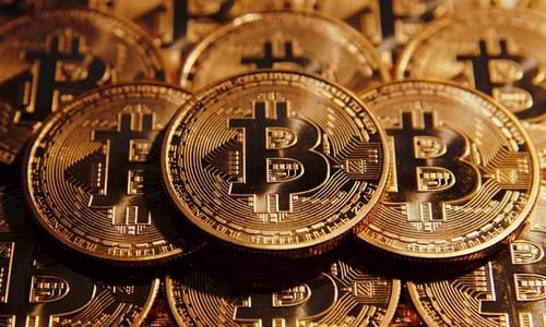 Заработок биткоинов без вложений: миф или реальность?
