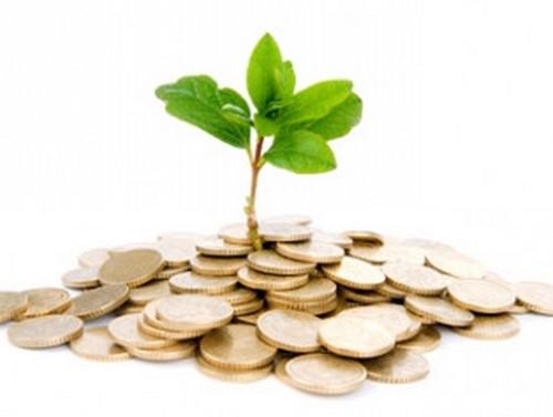 Почему займы без поручителей и залога стали лучшим решением бытовых проблем