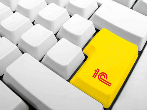 """Компания """"iT-Group"""": автоматизация управления и учёта на предприятиях"""