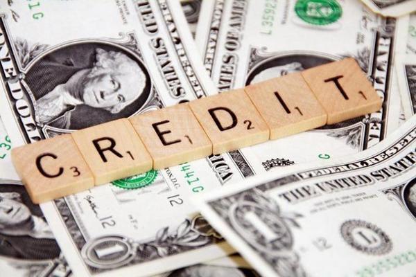 Как взять кредит для начала своего бизнеса