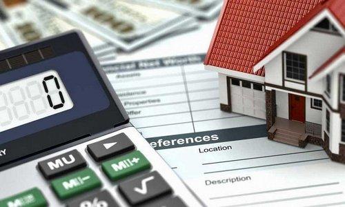 В чем заключаются особенности приобретения заложенной недвижимости?