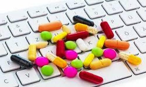 Интернет-аптека Ликитория: заказ и резервирование лекарств