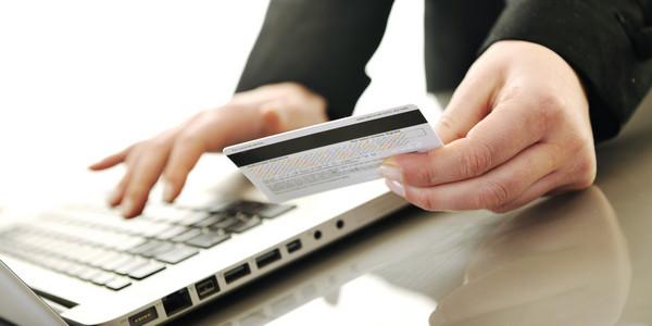 Краткий обзор лучших решений онлайн банков России