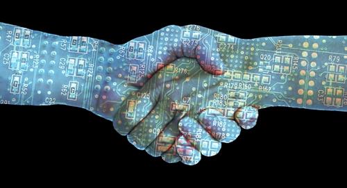 """Компания """"TokenGo"""" — прорыв в технологии блокчейн"""