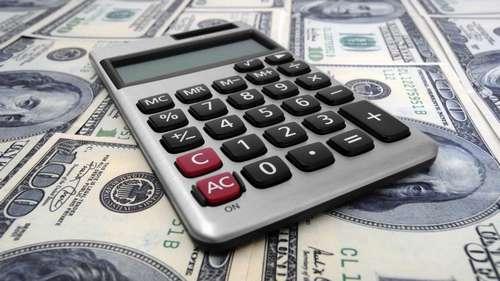Преимущества потребительского кредитования