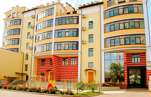 Что такое элитное жилье