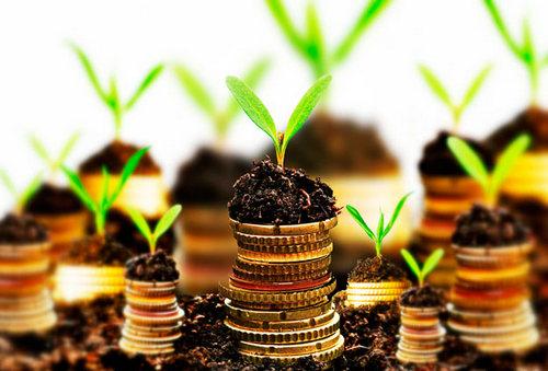 Инвестирование и банки