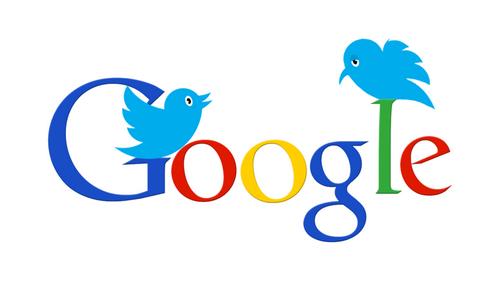 Поисковик Google будет брать проценты за позиции в SERP