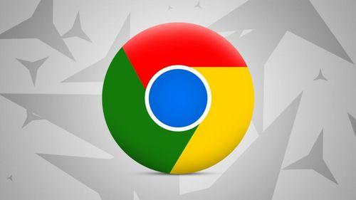 В веб-браузере Google Chrome тестируется новый сервис рекомендуемых поисковых запросов