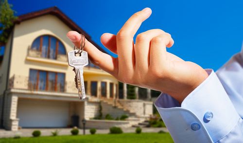 Инвестиции в недвижимость: куда лучше вкладывать деньги?