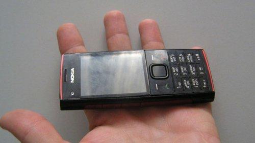 Мобильные телефоны: умеем пользоваться, учимся ухаживать.