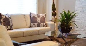 Страхование домашнего имущества
