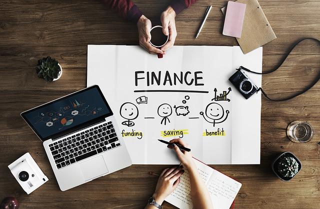 Формирование финансовой грамотности