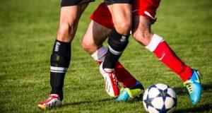 Футбольная одежда