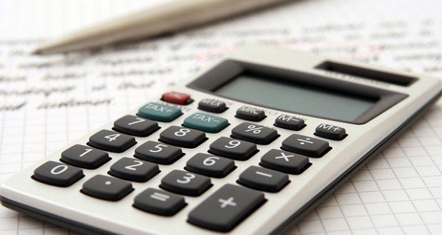 Имущественный налоговый вычет как получить, какие требуются документы