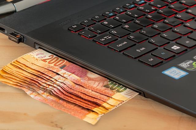 платежные системы оплаты