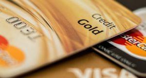 преимущества использования кредитных карт
