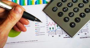 Как можно получить кредит и о чем нужно знать