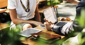Как найти работу и чему нужно уделить внимание
