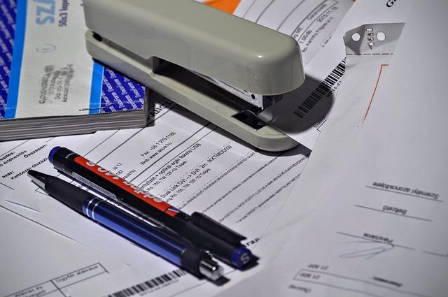 Как воспользоваться бухгалтерскими услугами сторонней компании