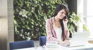 Автоматизация рабочего процесса - важная составляющая успешного бизнеса