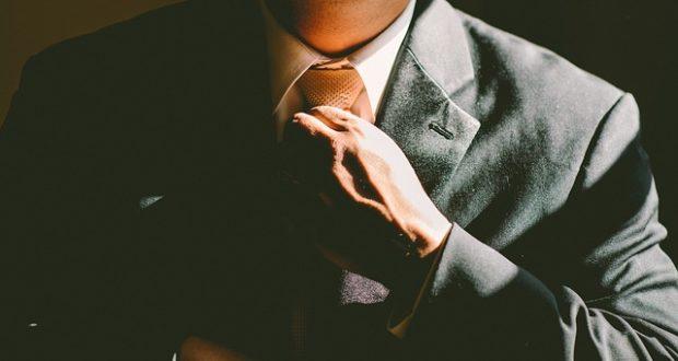 5 советов начинающему бизнесмену