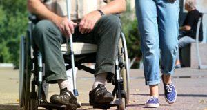 Артроз, наколенники или протезирование коленного сустава, что лучше?