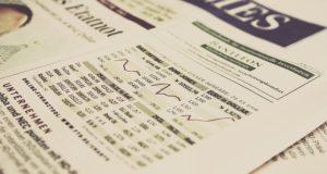 Начать торговать акциями и зарабатывать легко