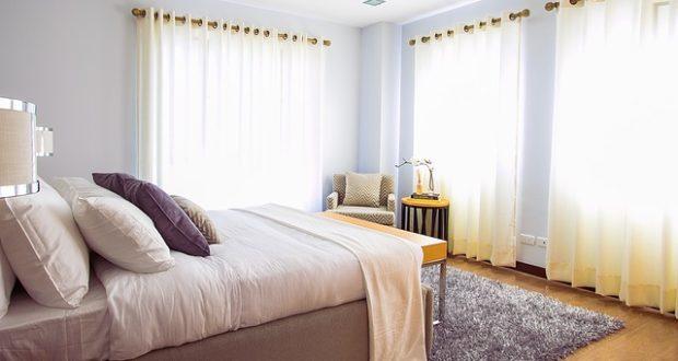 Как сделать дом уютнее: шторы на заказ и другие тонкости