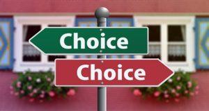 Психология наружной рекламы и ее влияние на бизнес