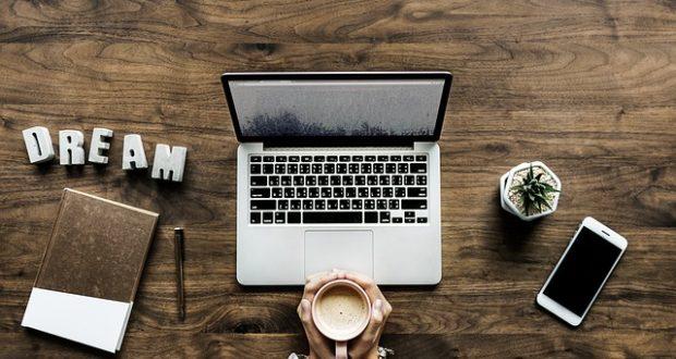 Успешный интернет бизнес: зачем нужно seo продвижение сайта