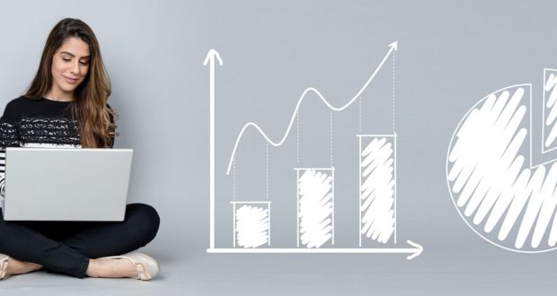 Тарифы ОСАГО. Как рассчитать свой страховой тариф и что такое страховые тарифы