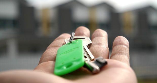 Что такое Эксроу. Скандалы и мошенничество при покупке недвижимости.