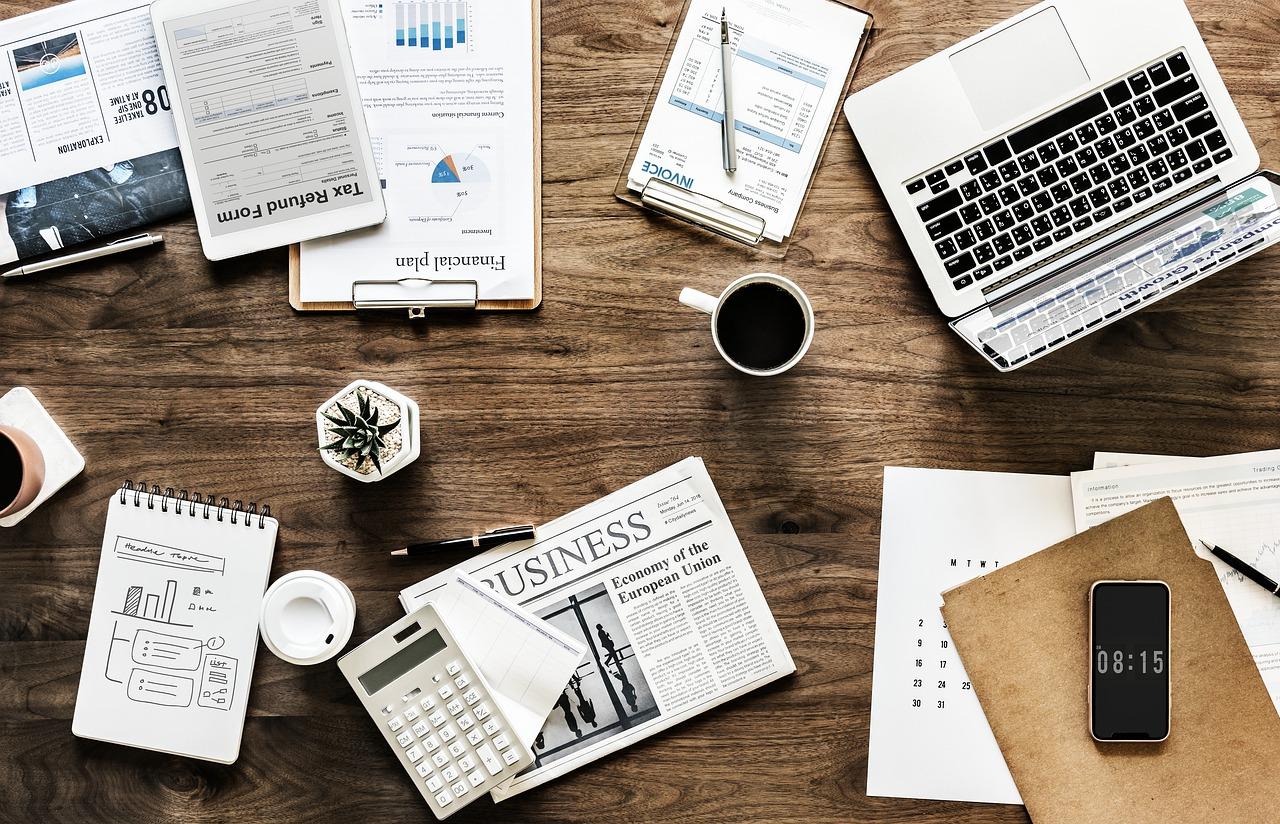 Инвестирование: как эффективно диверсифицировать средства