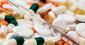 Как проявляется хронический тонзиллит, симптомы и отчего он возникает