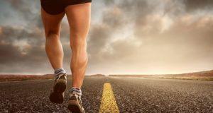 Как влияют разные виды спорта на наш организм и на что необходимо обратить внимание при выборе.