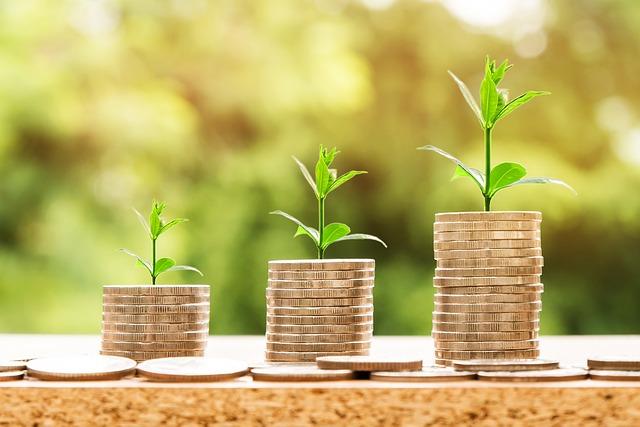 Налоговые льготы при открытии индивидуального инвестиционного счета для физических лиц