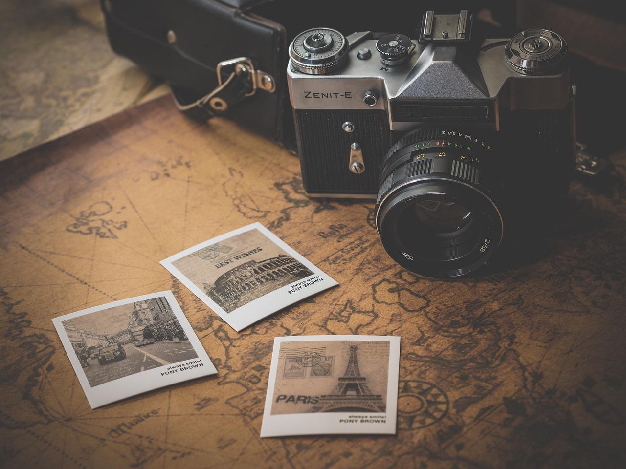 10 вещей, которые неизбежно изменятся, когда вы уедете из родной страны