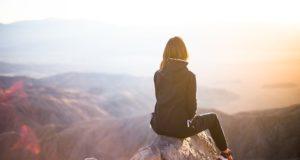 10 вещей, которые неизбежно изменя