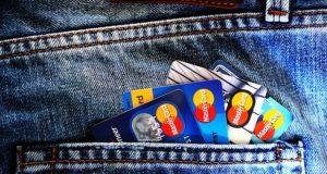 Отказ в выдаче кредитной карты: причины, как повысить шансы на одобрение