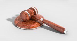 Взыскание задолженности и причины возникновения споров